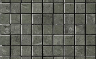 mosaic dark green